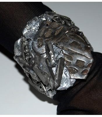 Bracelet Stalactite