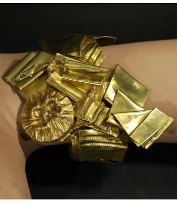 Bracelet Éclair