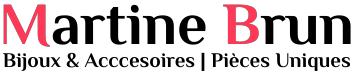 Martine Brun | Bijoux & Accessoires | Pièces Uniques | Haute Fantaisie | Jewels Designer