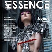 Parution dans le Magazine @glam_essence_mag Armure : www.martinebrun.com @martinebrunjewelry Photo @jacques_dussaux Modèle @mariegrippon Mua @johannapariente_muah Assistant @tomz.gonzalez #bijouxfaitmain #bijouxfantaisie #boutiqueenligne #jewelry #bijouxcreateur #hautefantaisiejewelery #hautefantaisie #luxe #armure #contemporain #madeinfrance🇫🇷 #beauty #magazine #futurist #ladefense #tendances #artistic #fashiondesigner #piecesuniques #parisfrance #recycledjewelry #metal