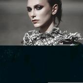 bijoux#accessoire#collier#necklace#argente#hautefantaisie#baroque#faitmain#madeinfrance#luxe#pieceunique#jewel#recycle#metal#mannequin#shooting#fashion#jewelrydesign#paris#bijouxcreateur#highfashion#shoot#tendance#mode#fashionjewelry#photo#design#swarowski#collar#silver#perleenverremodèle ninalxr make up @thefrenchbeautyboy robe @estelle_creatrice bijou @martinebrunjewelry